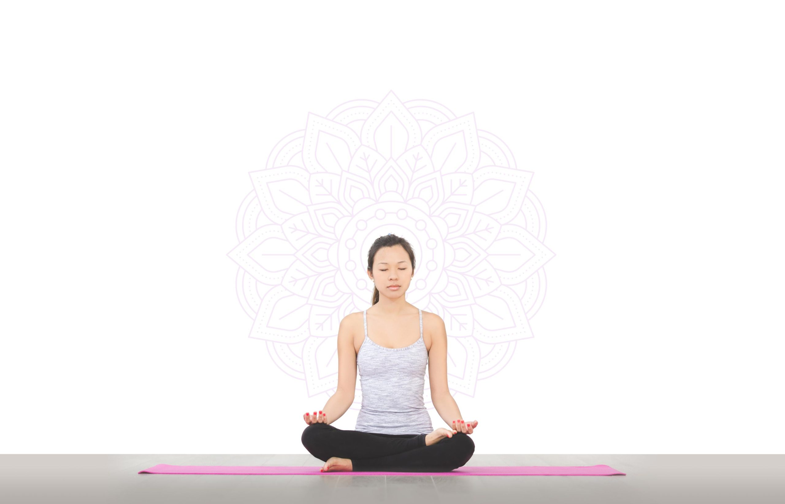 why-yoga-background